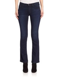 Joe's Jeans Provocateur Flawless Bootcut Selma