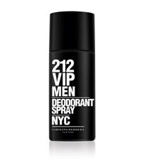 Carolina Herrera 212 Vip Men Edt 50Ml 100Ml