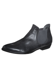 Everybody Ankle Boots Piombo Dark Gray