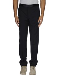Roberto Cavalli Trousers Casual Trousers Men Black