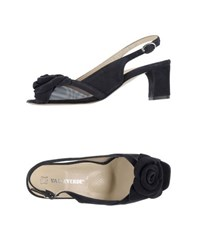 Valleverde Footwear Sandals Women