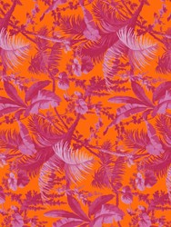 House Of Hackney Pampas Wallpaper