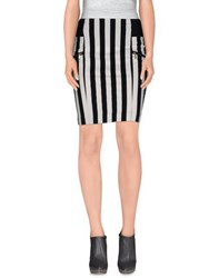 Guess By Marciano Skirts Knee Length Skirts Women