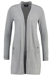 Wallis Andorra Cardigan Grey