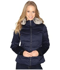 Obermeyer Bombshell Jacket Storm Cloud Women's Coat Olive