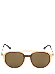 Italia Independent I Metal 0251 Sunglasses