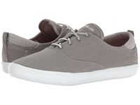 Skechers Go Vulc 2 Gray Women's Shoes
