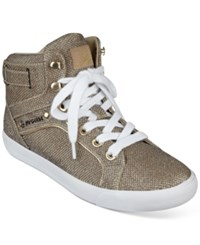 G By Guess Opall High Top Sneakers Women's Shoes