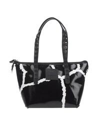 Gabs Handbags Black