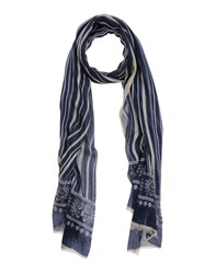 Brooks Brothers Accessories Oblong Scarves