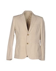 Steven Alan Suits And Jackets Blazers Beige