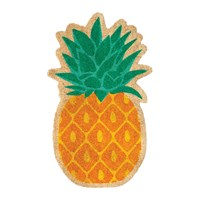 Sunnylife Pineapple Door Mat