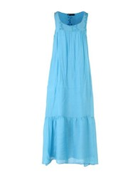 Compagnia Italiana Dresses Long Dresses Women