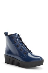 Women's Opening Ceremony 'Criss Cross' Boot 2' Heel