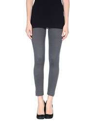 Just For You Trousers Leggings Women Lead