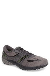 Brooks Men's Purecadence 6 Running Shoe