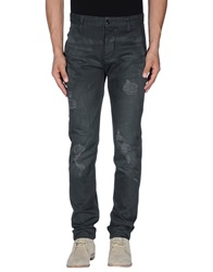 Jack And Jones Vintage Casual Pants Lead