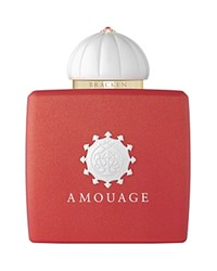 Amouage Bracken Woman Eau De Parfum No Color