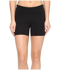 Tyr Kalani Shorts Black Women's Swimwear