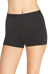 Exofficio Women's Give N Go Sport Boyshorts