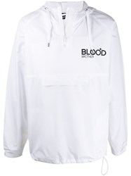 Blood Brother Dalston Windbreaker 60