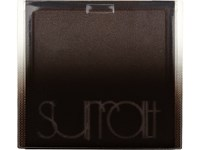 Surratt Women's Artistique Eyeshadow Dark Brown