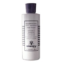 Sisley Paris Botanical Shampoo Frequent Use 6.7 Fl Oz.