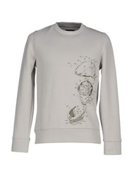 Christopher Raeburn Topwear Sweatshirts Men