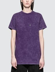 Ripndip World On Fire Short Sleeve T Shirt
