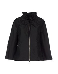 Fabrizio Lenzi Coats And Jackets Jackets Women