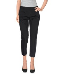 Guess By Marciano Trousers 3 4 Length Trousers Women