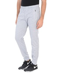 Casall Casual Pants Grey