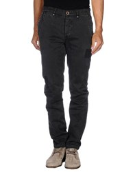 Fred Mello Trousers Casual Trousers Men