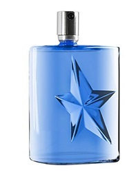 Thierry Mugler Angelmen Refillable Spray No Color