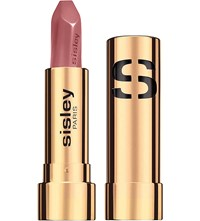Sisley Rouge A Levres Hydrating Long Lasting Lipstick Rose Pink