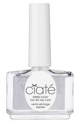 Ciate Ciate 'Speed Coat' Fast Dry Top Coat