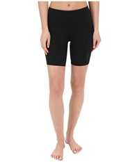 Brooks Greenlight 7 Short Tights Black Women's Shorts