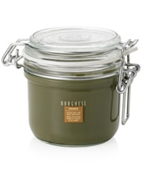 Borghese Fango Active Mud For Face And Body 7.5 Oz