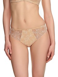 Fantasie Estelle Bikini Briefs Sand