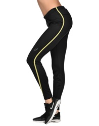 Asics Leggings Black