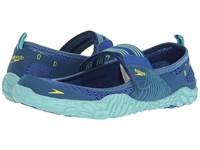 Speedo Offshore Strap Blue Women's Shoes