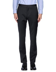 Givenchy Casual Pants Black
