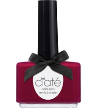 Ciate Dangerous Affair Paint Pot Creme