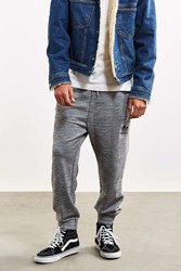 Adidas Noize Baggy Sweatpant Grey