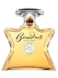 Bond No.9 Chez Bond No Color
