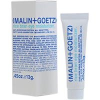 Malin Goetz Rice Bran Eye Moisturizer
