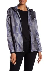 Helly Hansen Aspire Jacket Multi