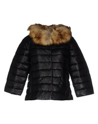 Kaos Jeans Coats And Jackets Jackets Women