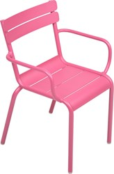 Fermob Luxembourg Kid Armchair