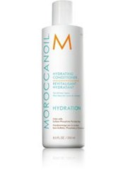 Moroccanoil Women's Hydrating Conditioner Colorless